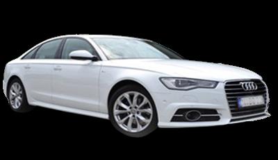 Audi_A6_2016-removebg-preview