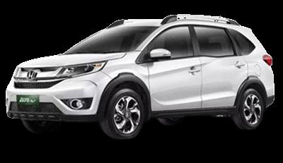 Honda-BRV-removebg-preview