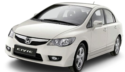 Honda_Rebon-removebg-preview