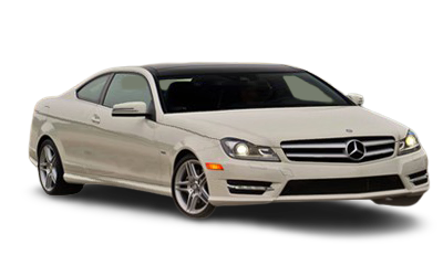 Mercedes_c180_2012-removebg-preview