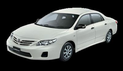 Toyota_Gli_2014-removebg-preview
